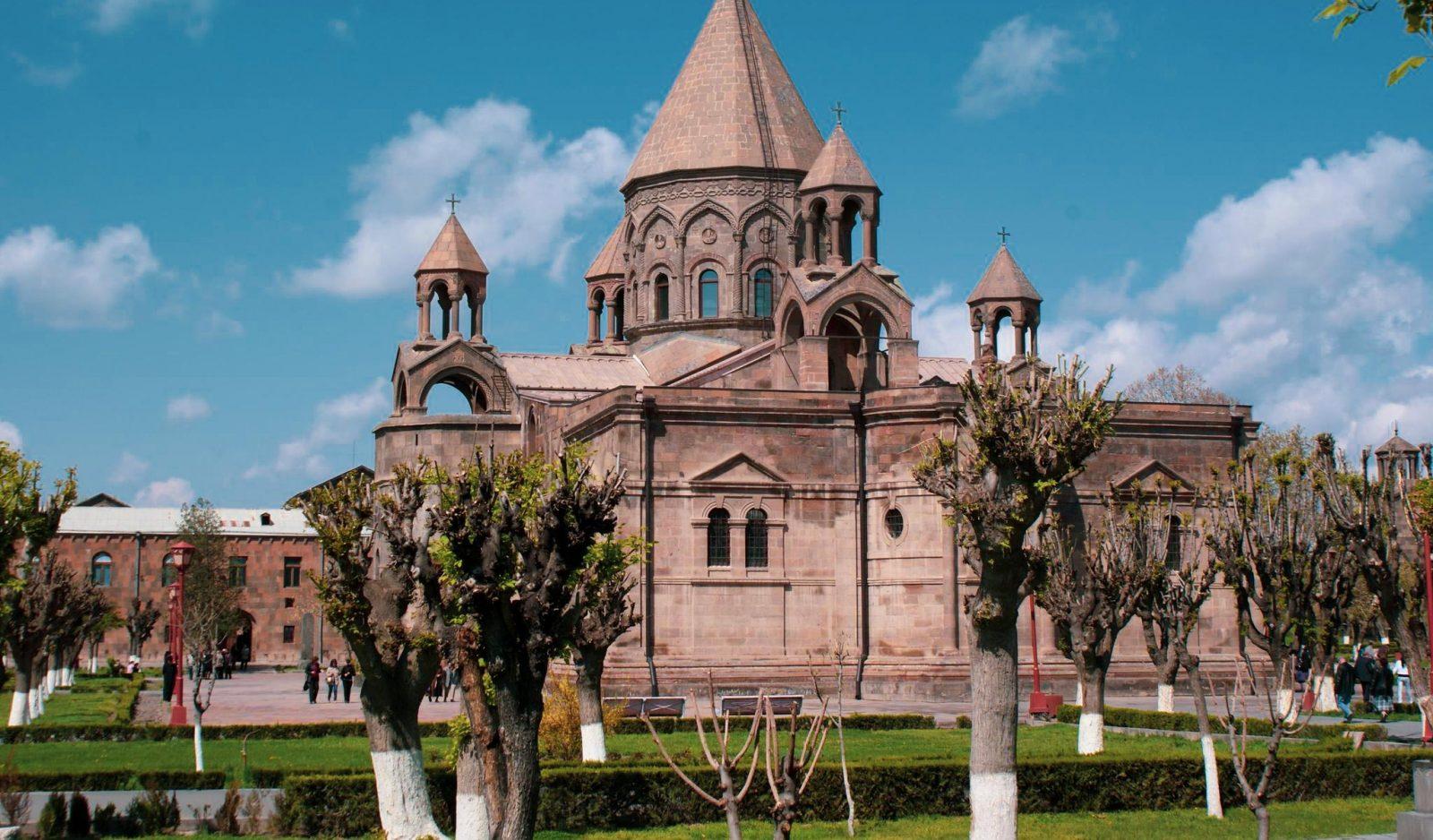armenia-3