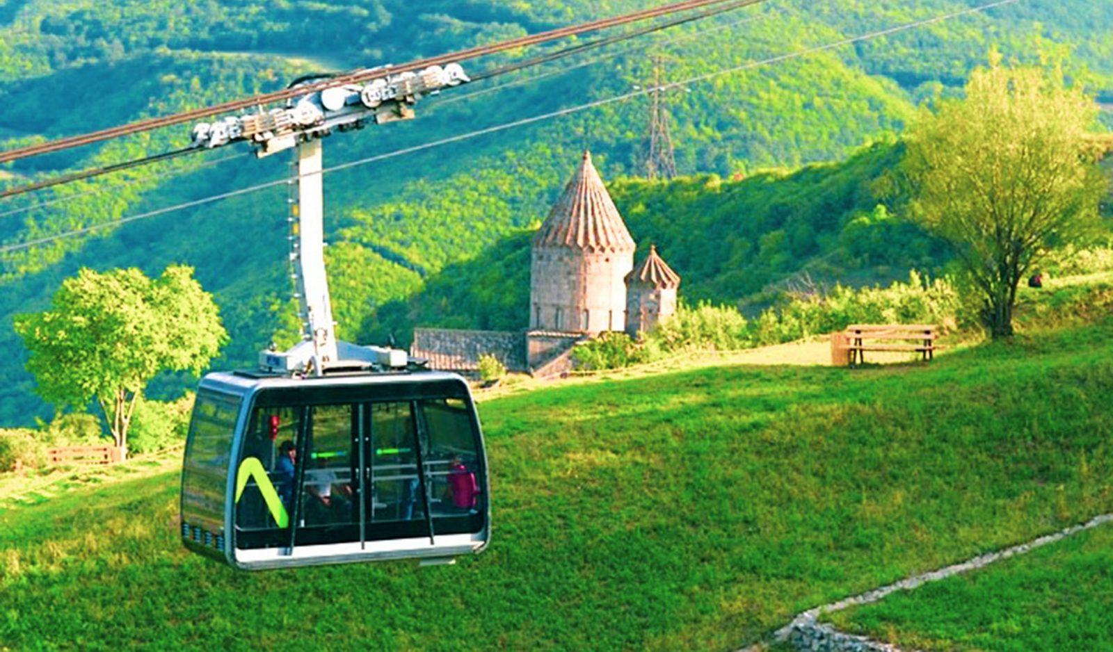 armenia20